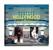 Hollywood   guldåldern av Lasse Bergström - Provläs boken gratis online! df858ef19b840